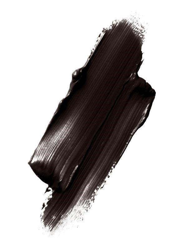 PHIBROWS BLACK SUPE PIGMENT 5ML - 1PCS