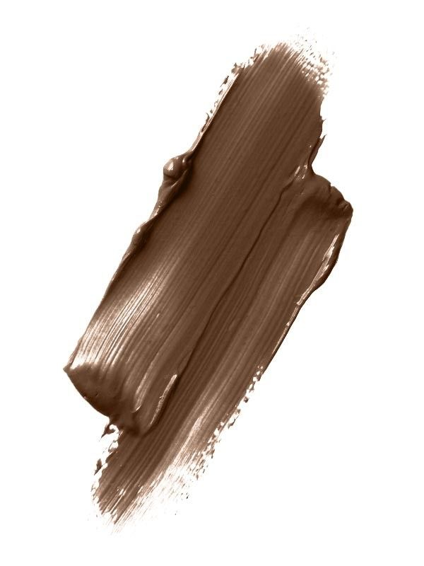 PHIBROWS BROWN 2 SUPE PIGMENT 5ML - 1PCS
